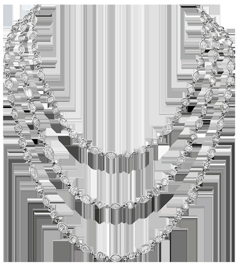 Diamond Pendant Png Image Diamond Pendant Diamond Pendant