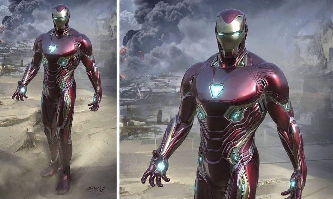 IronMan   Iron Man   Iron man armor, Iron man, Marvel avengers
