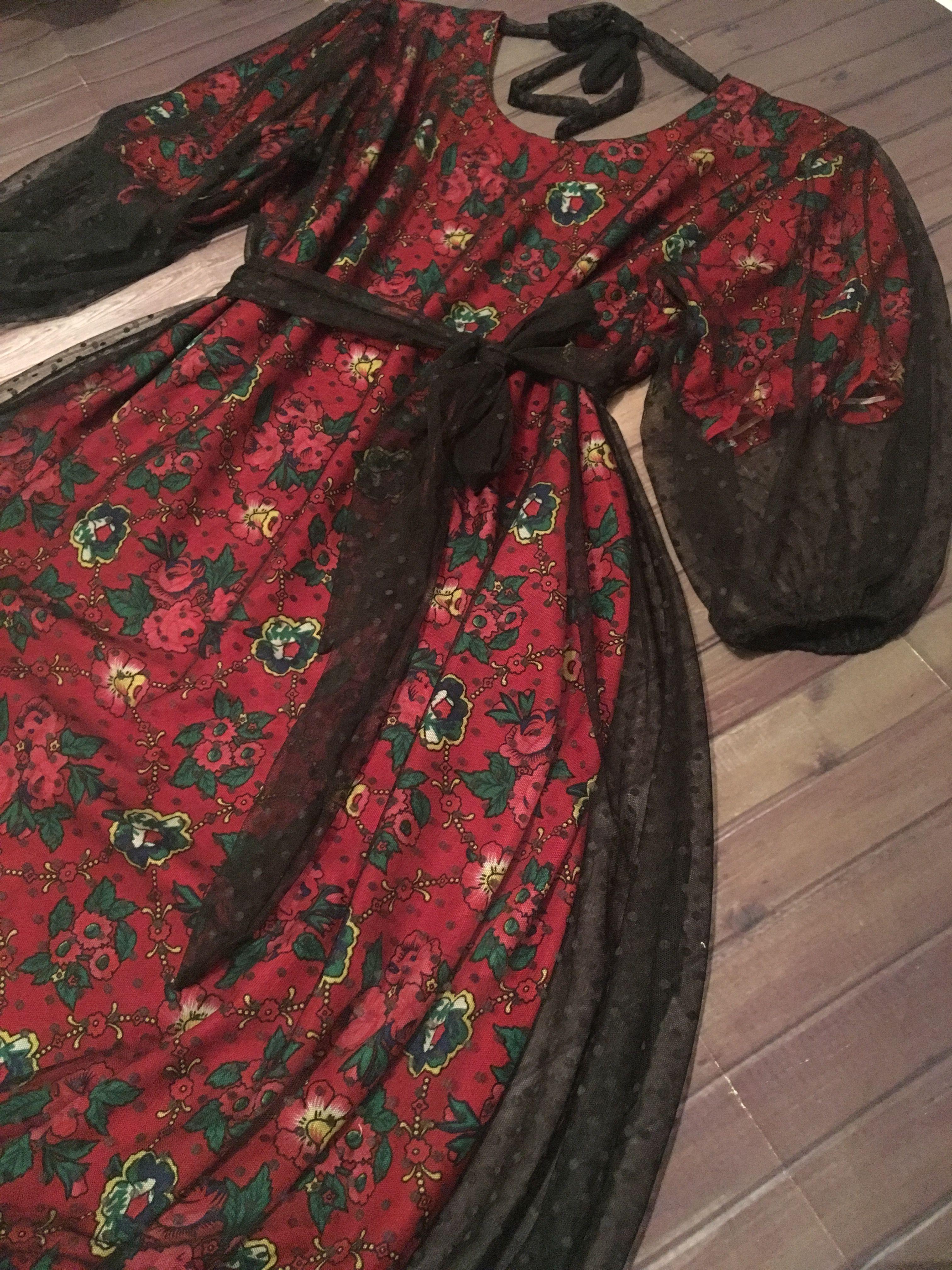 Pin By Manayer Alattawi On جلابيات Fashion Dresses Stylish Party Dresses Abayas Fashion