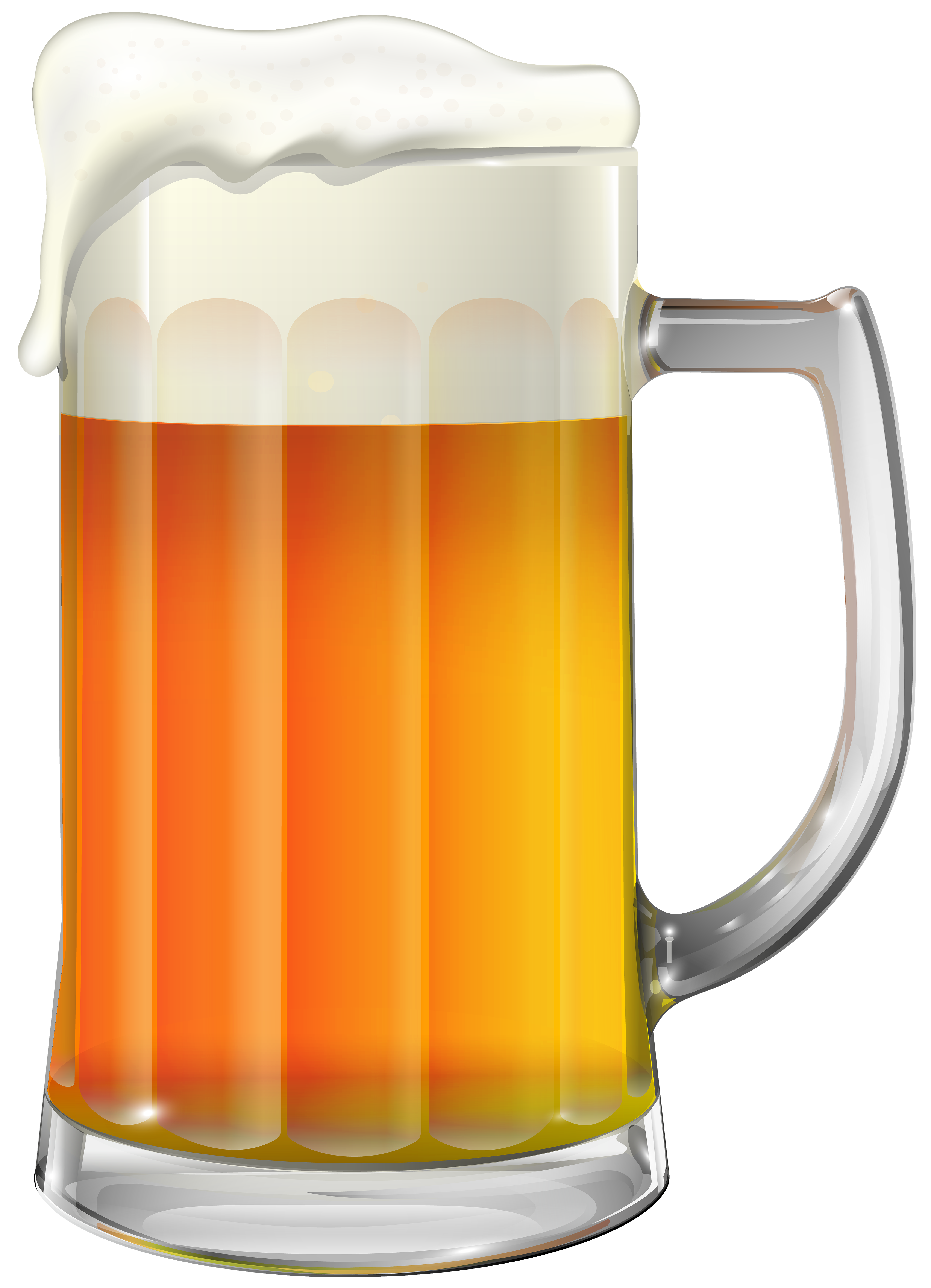 Beer Mug Transparent Png Clip Art Image Gallery Yopriceville High Quality Images And Transparent Png Free Clipart Beer Mug Clip Art Beer Mug Beer