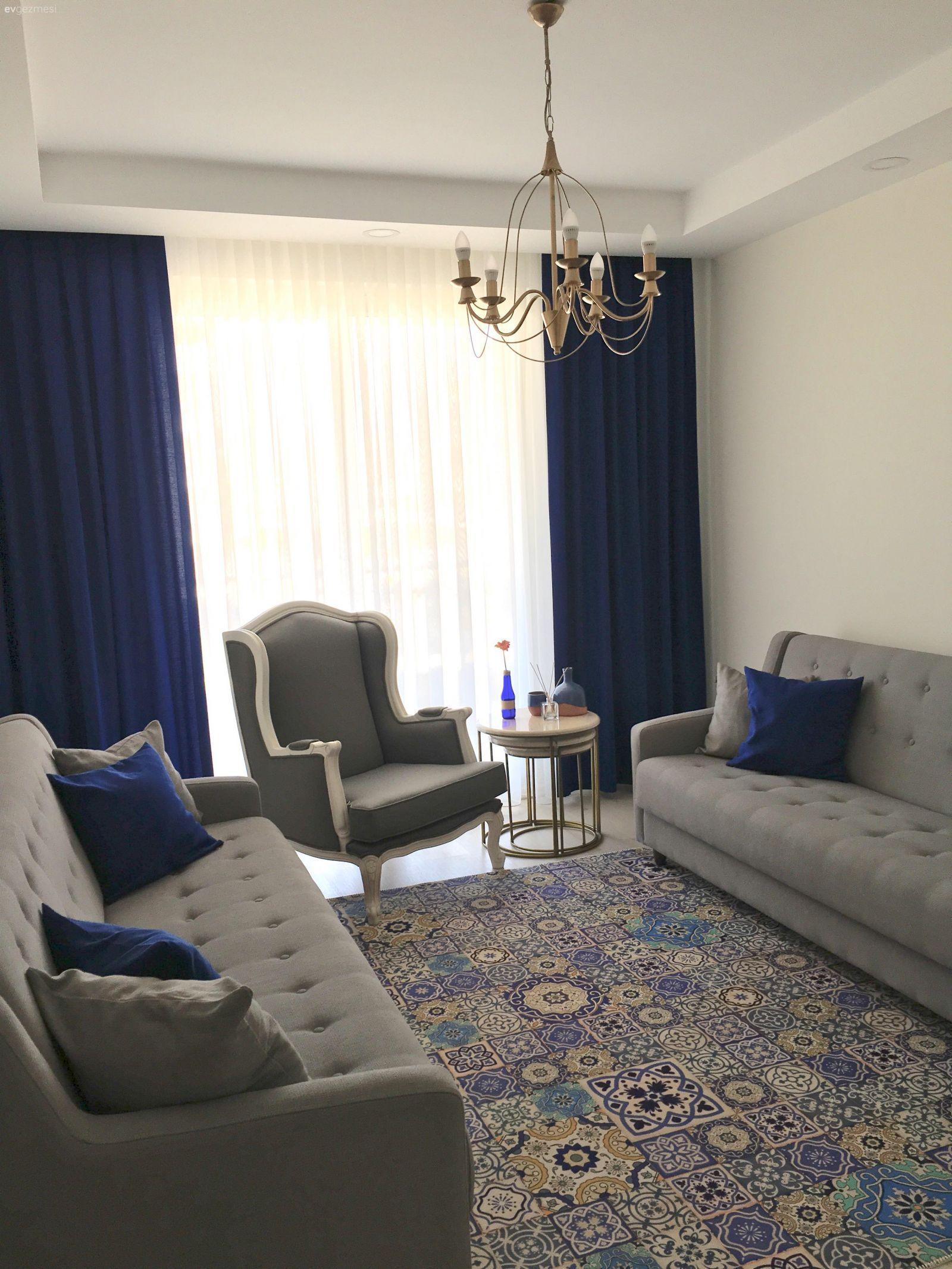 Bu Antalya Evinin Sicak Ve Zarif Bir Ruhu Var Ev Gezmesi Oturma Odasi Takimlari Oturma Odasi Dekorasyonu Oturma Odasi Fikirleri