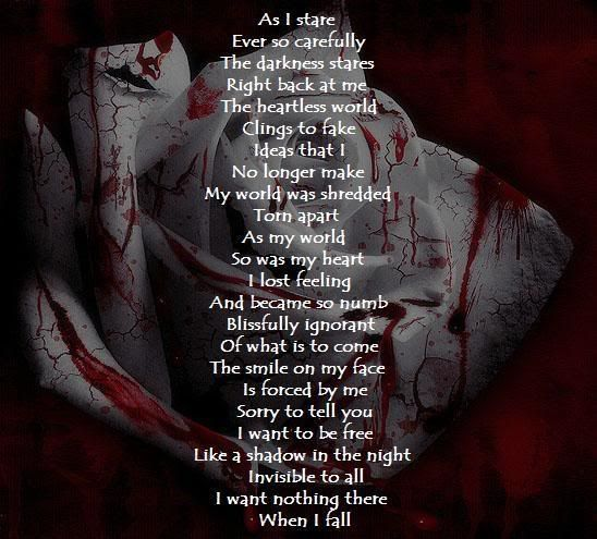vampire quotes and poems - 548×495