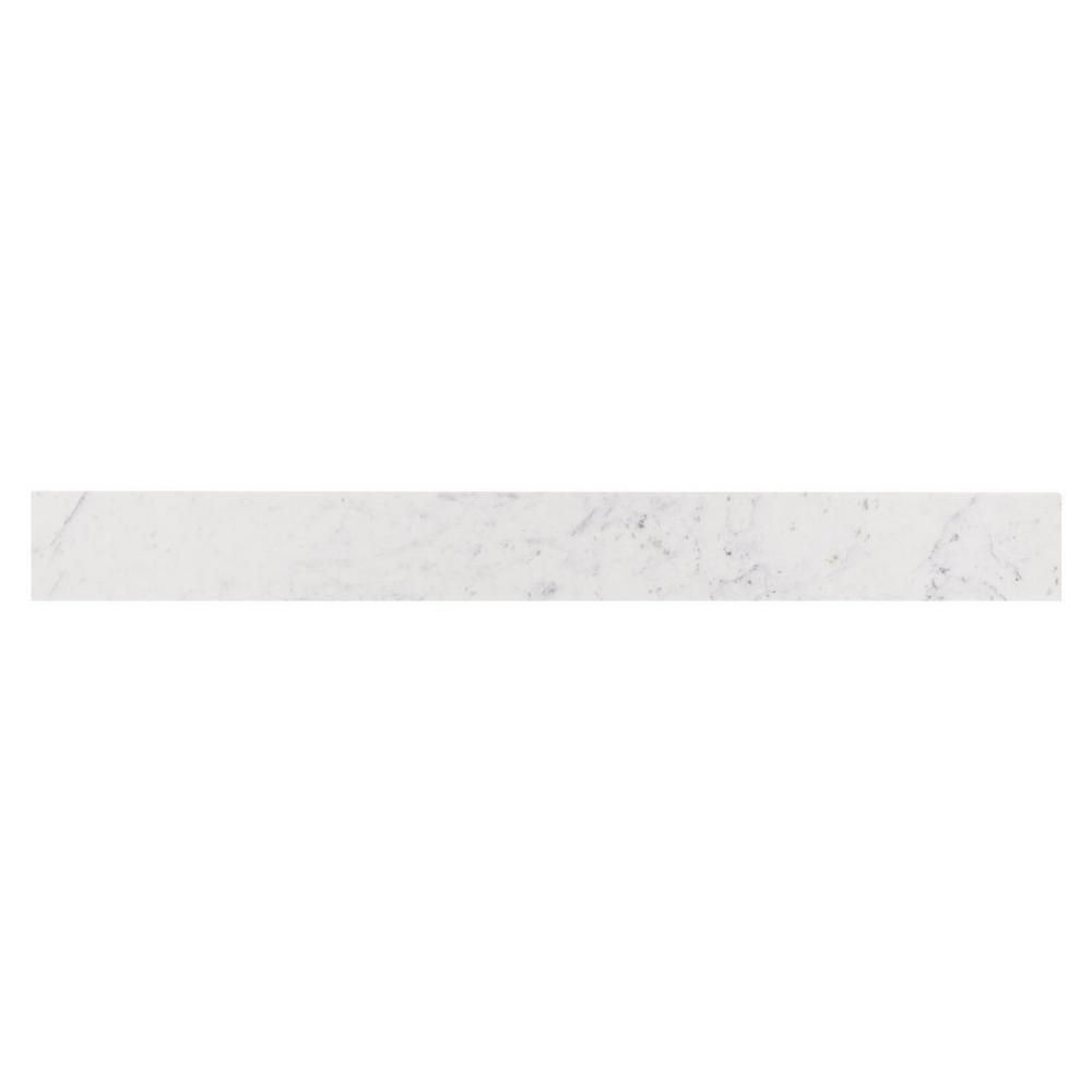 Carrara White Marble Window Sill Floor Decor Marble Window Sill Floor Decor Beautiful Backsplash