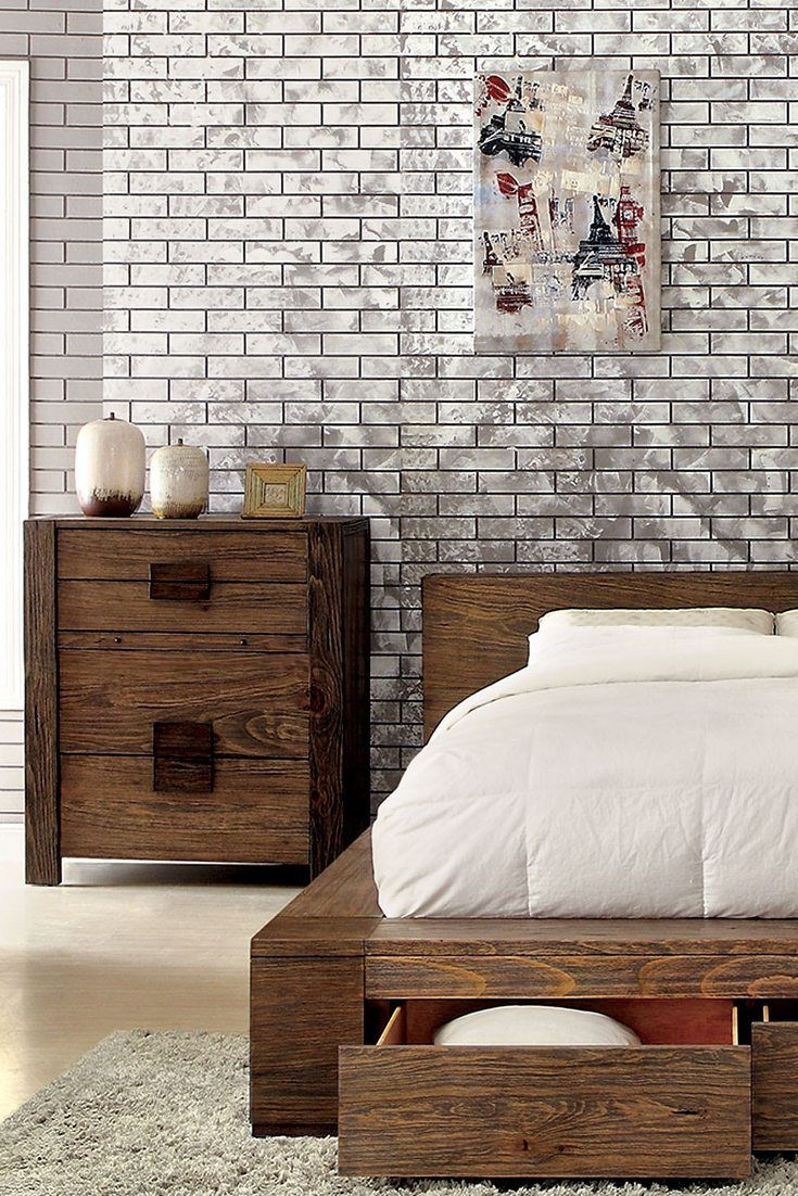 Prime How To Arrange A Small Bedroom With Big Furniture Download Free Architecture Designs Scobabritishbridgeorg