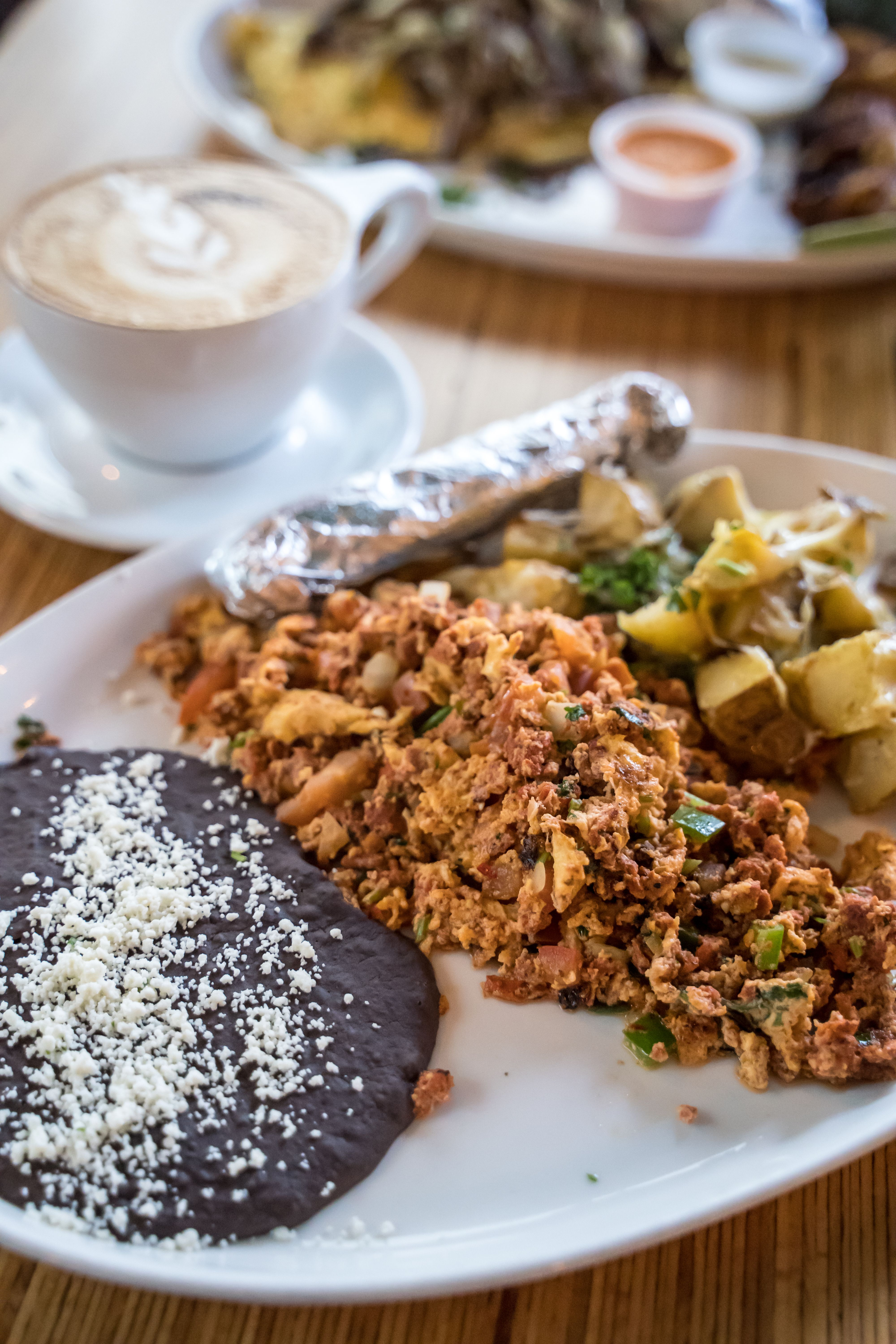 Cafe Kacao In 2020 Homemade Recipes Home Cooking Restaurants In Okc