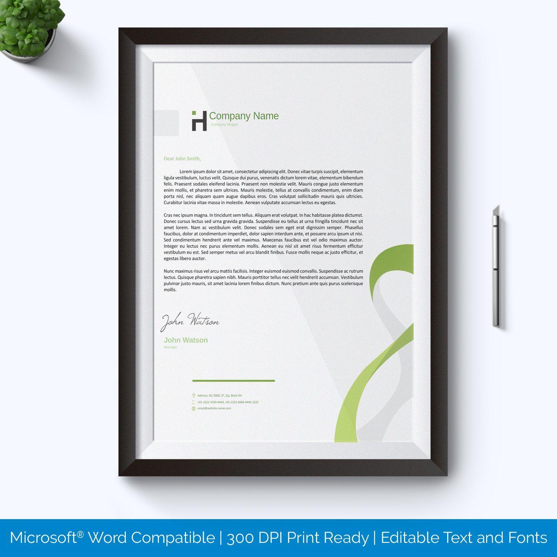 pin on letterhead templates cv scholarship example editable resume format in word skills dalam
