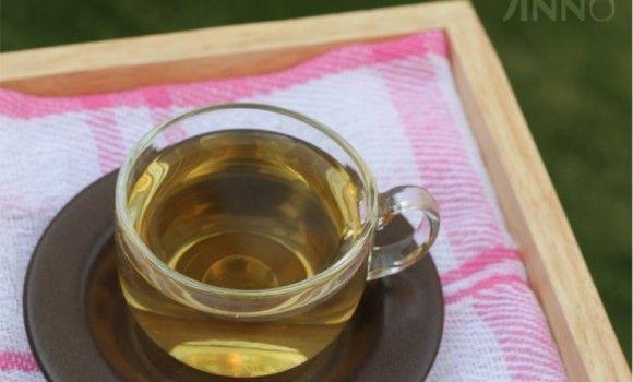 الشاي الاخضر الصيني Glassware Tableware