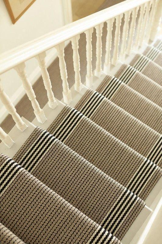 Best Home Depot Carpet Runners Vinyl Cheaplongcarpetrunners 400 x 300