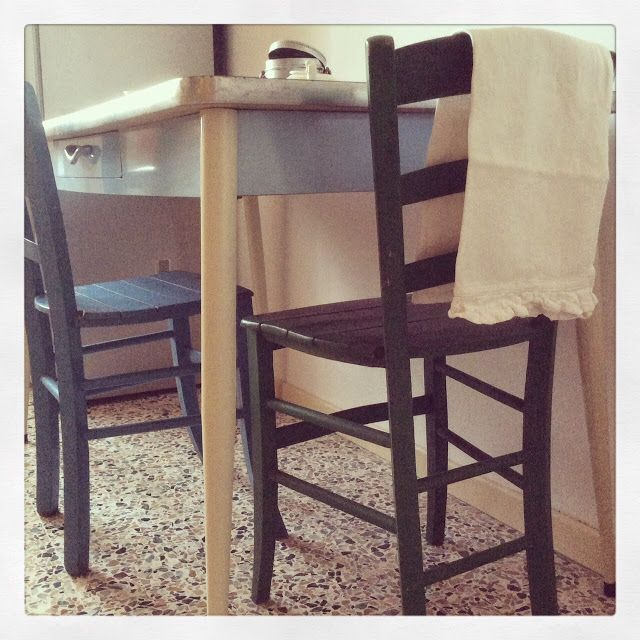 Tavoli - BLOG ARREDAMENTO - Part 2 | Arredamento ...