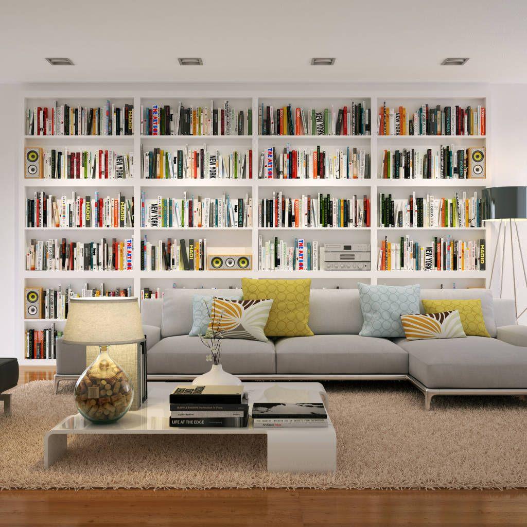 Fotos De Decora O Design De Interiores E Remodela Es Living  # Muebles Westing