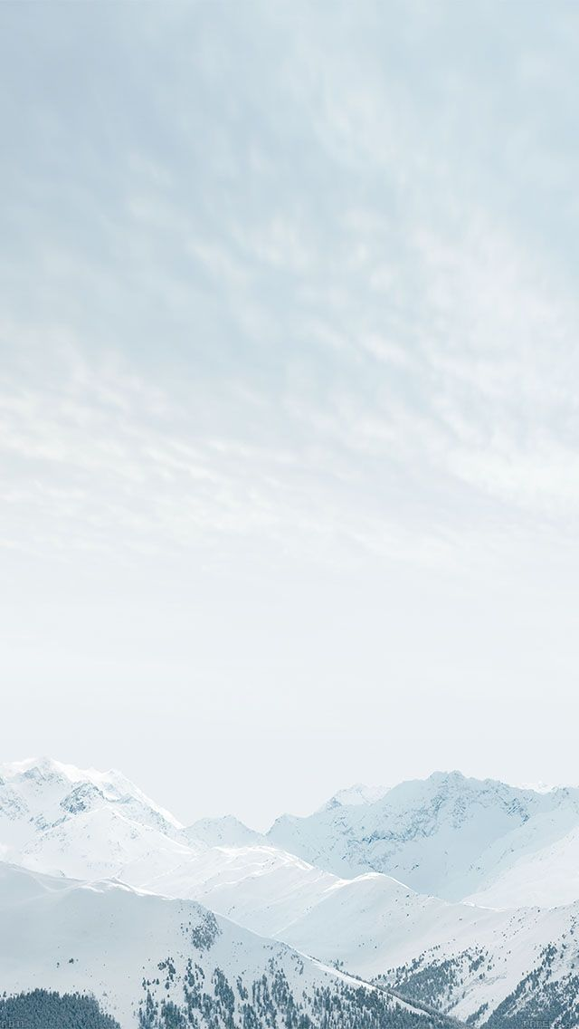 White Mountain Iphone Wallpaper Google Zoeken Iphone 6s Wallpaper Retina Wallpaper Apple Wallpaper