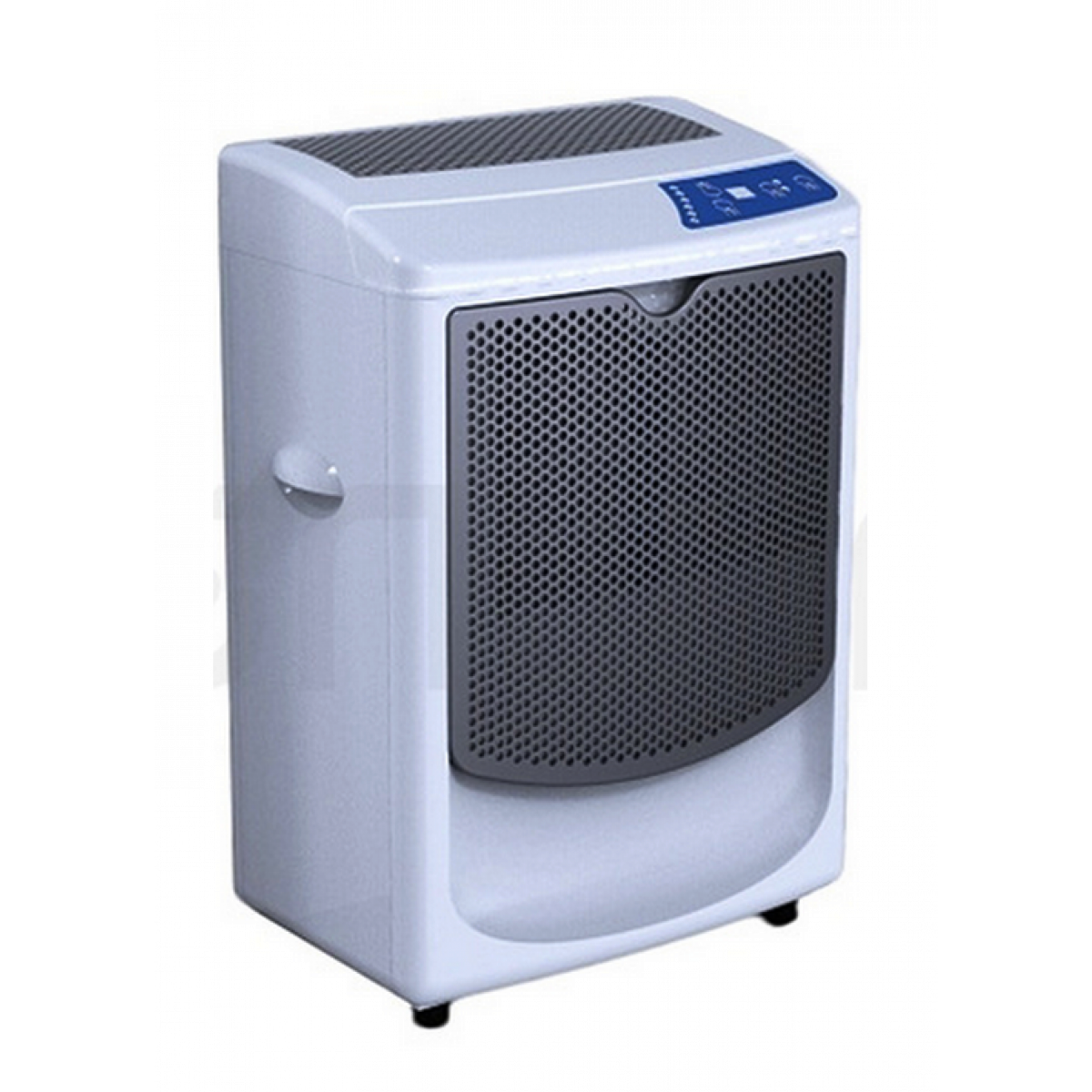 A Small Dehumidifier For Bedroom For Sample