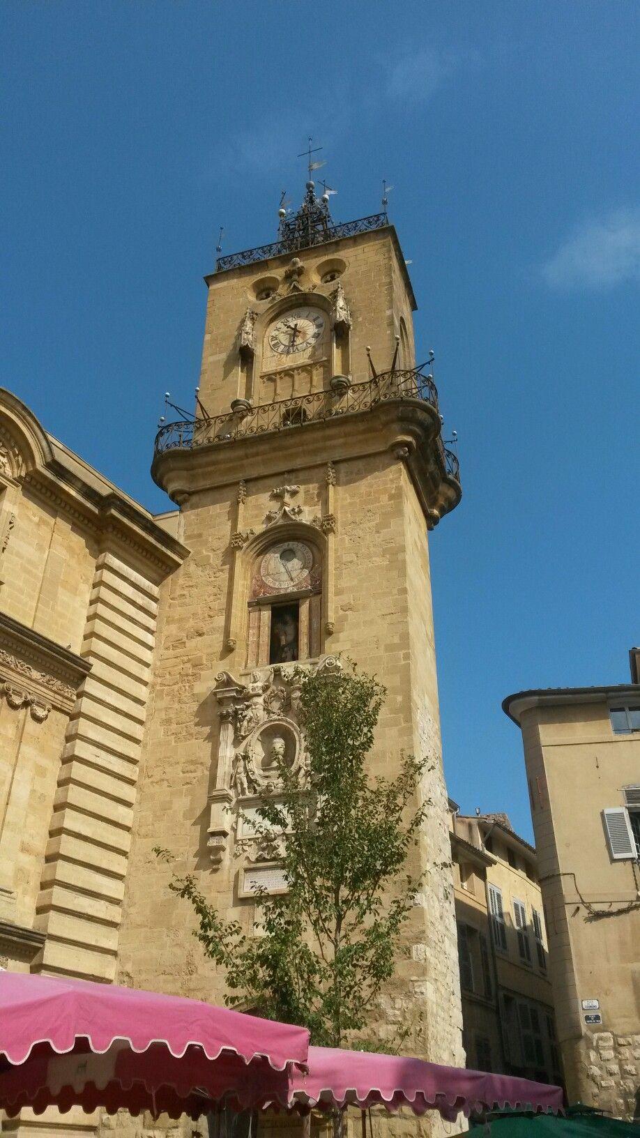 Construction Aix En Provence aix en provence market tower   ferry building san francisco