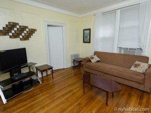 New York Apartment 1 Bedroom Apartment Rental In Astoria Queens Ny 6469 One Bedroom Apartment 1 Bedroom Apartment One Bedroom