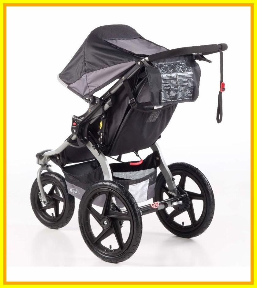 25++ Bob running stroller used info