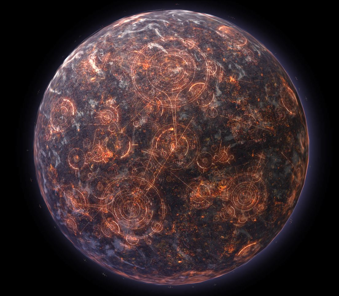 planets and moons in star wars - photo #20