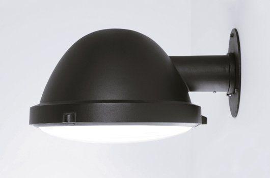jacco maris, outdoor wandlamp