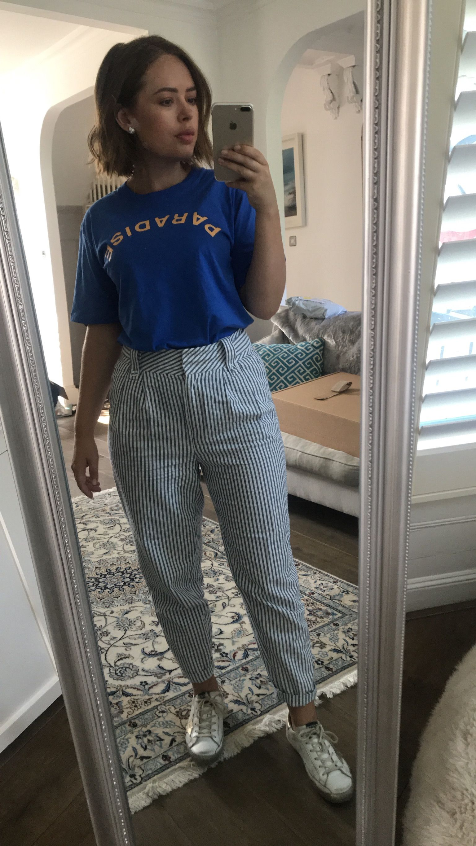 80bd39c6a7a3 Pin by athena ☁ on tanya burr outfit inspo in 2019