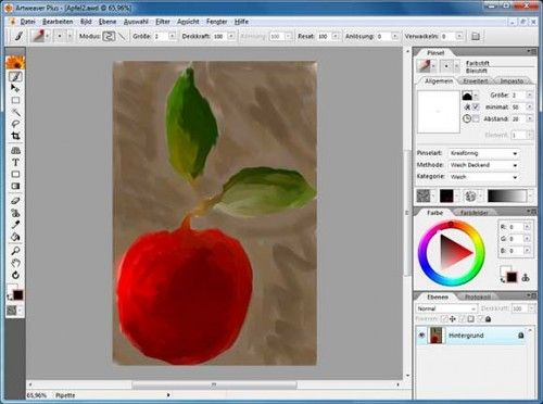 download software for windows 7 free photo editing