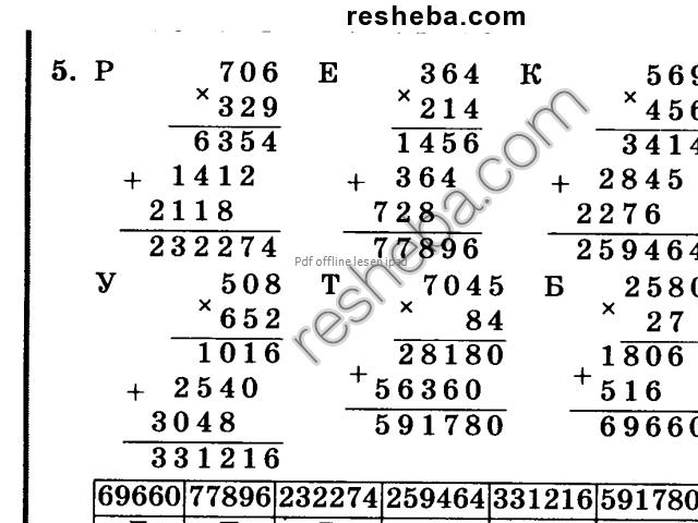 17a42ea1949287a97e8f4f0135c1d8fd