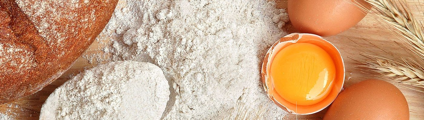 Apple, Brie and Bacon Frittata #baconfrittata