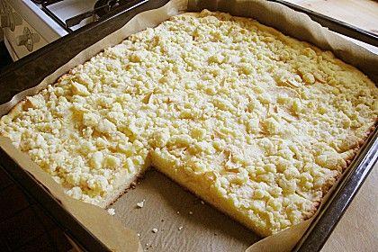 kuchen torten rezepte on pinterest backen marzipan and cheesecake. Black Bedroom Furniture Sets. Home Design Ideas