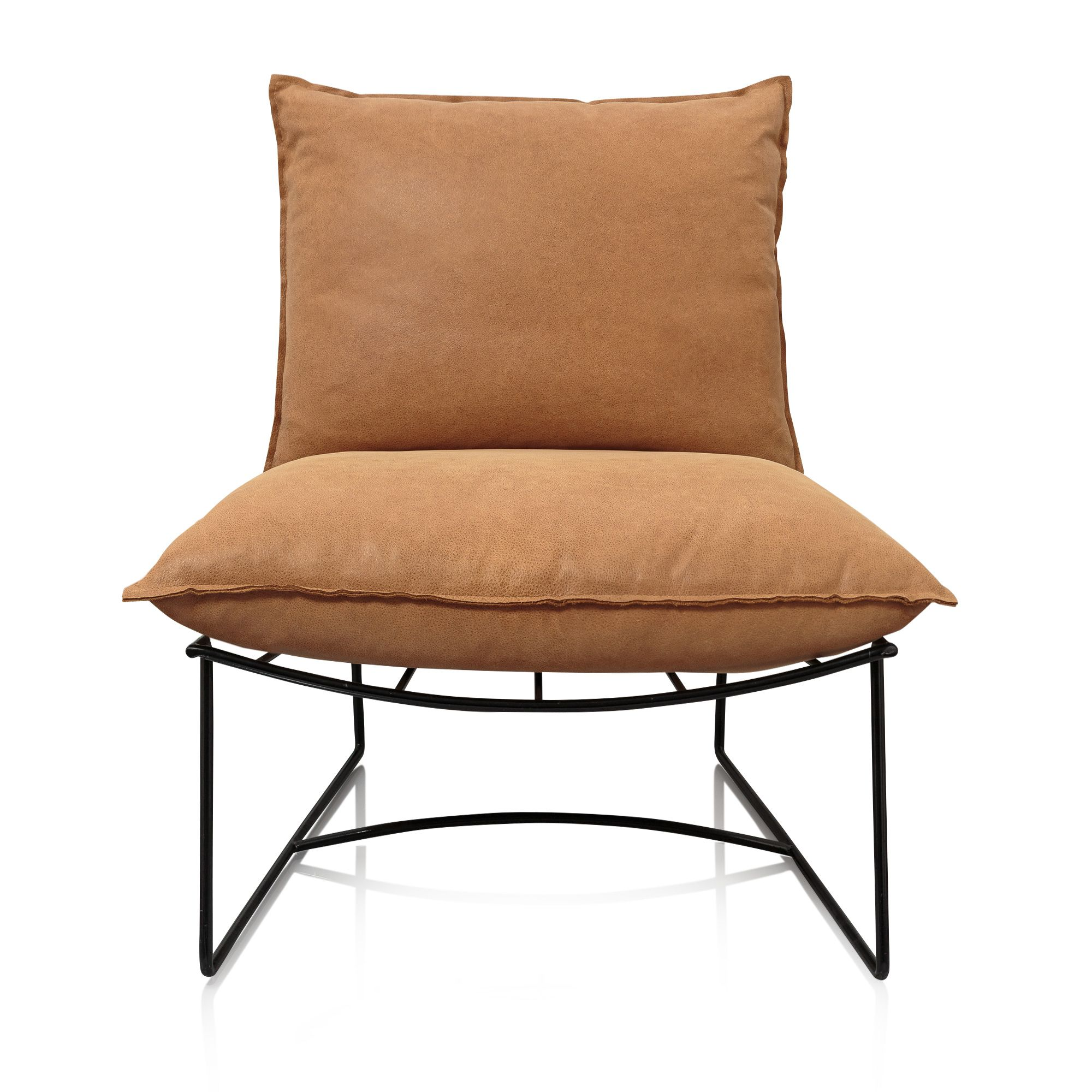 Marvelous Tribeca Leather Chair Theres No Place Like Home Chair Cjindustries Chair Design For Home Cjindustriesco