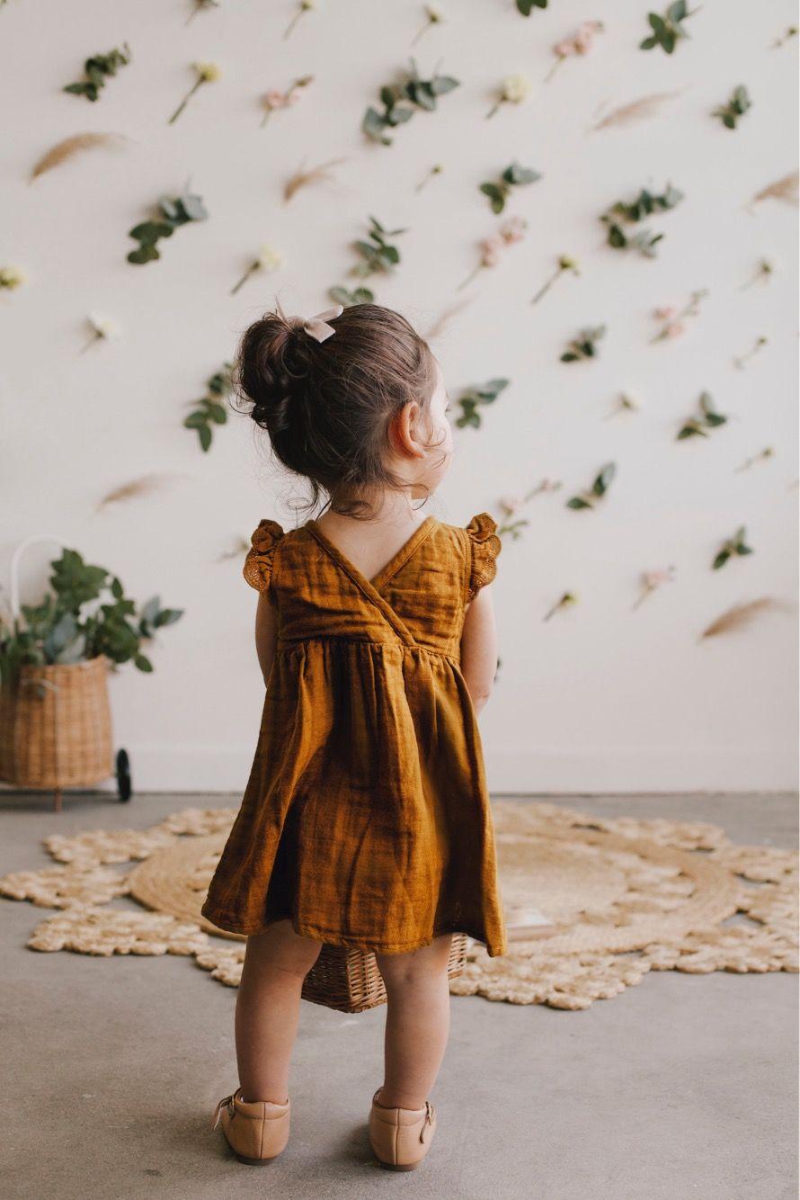 933ea76e2d9 Jamie Kay golden lace shoulder dress