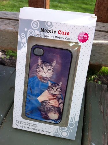 yup- that\u0027s my phone cover! and yes, I need a psychological