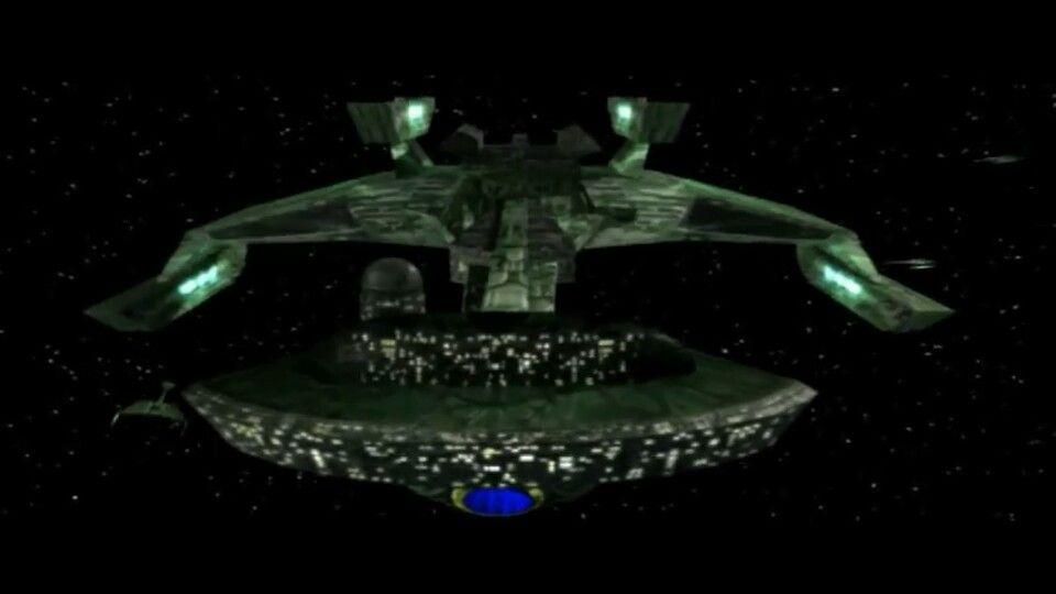 Klingon Academy | Star trek video game, Klingon empire, Klingon