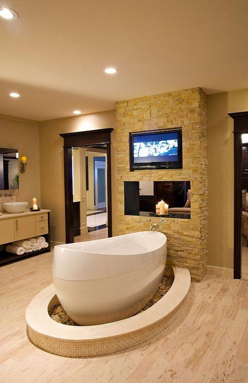 a world of dream homes  #bathroom #decor #home #ideas #DIY