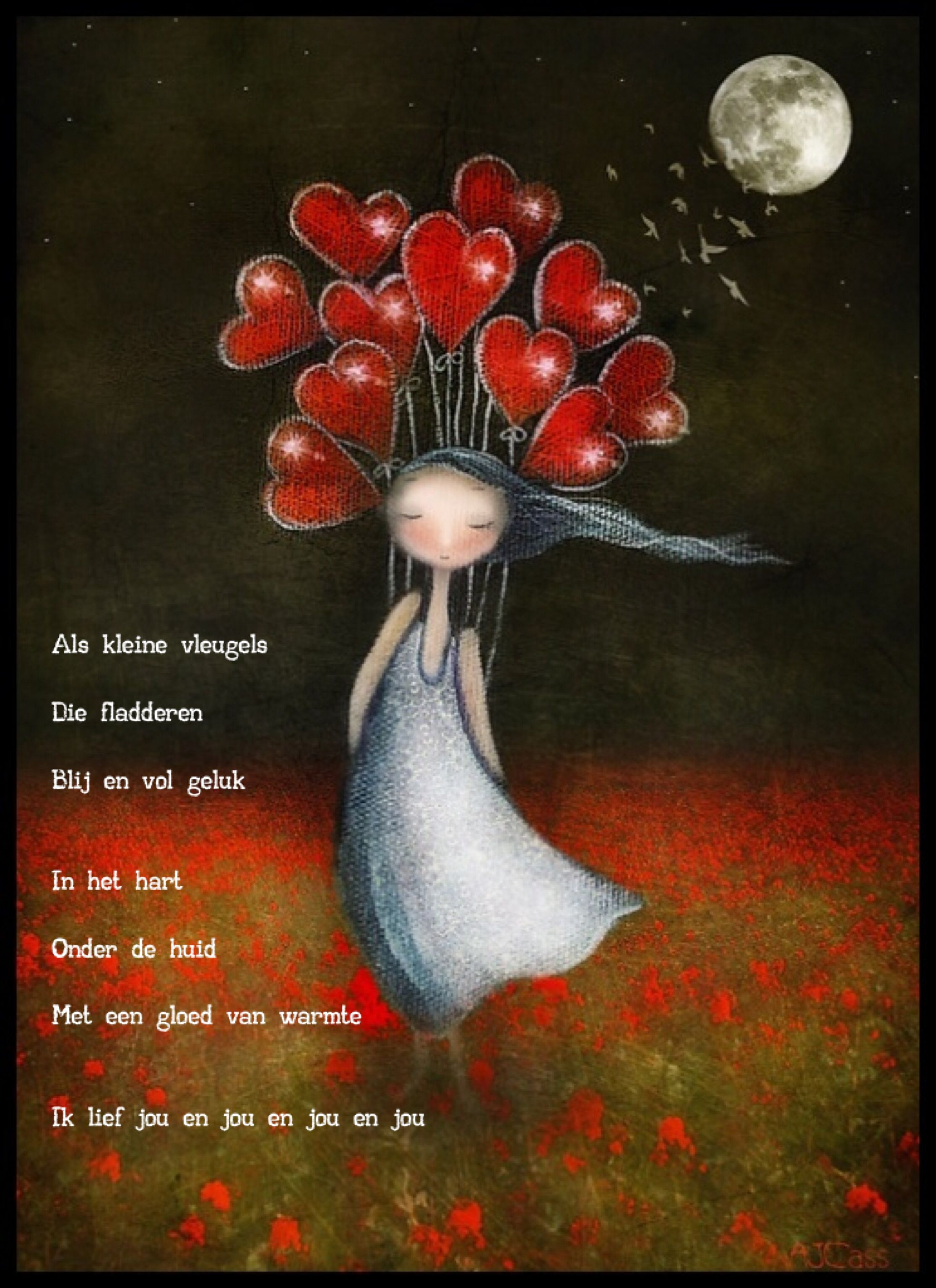 Ik lief jou spreuken gedichten om over na te for Hafiz gedichten