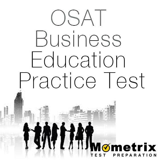 Pin on OSAT Study Guide