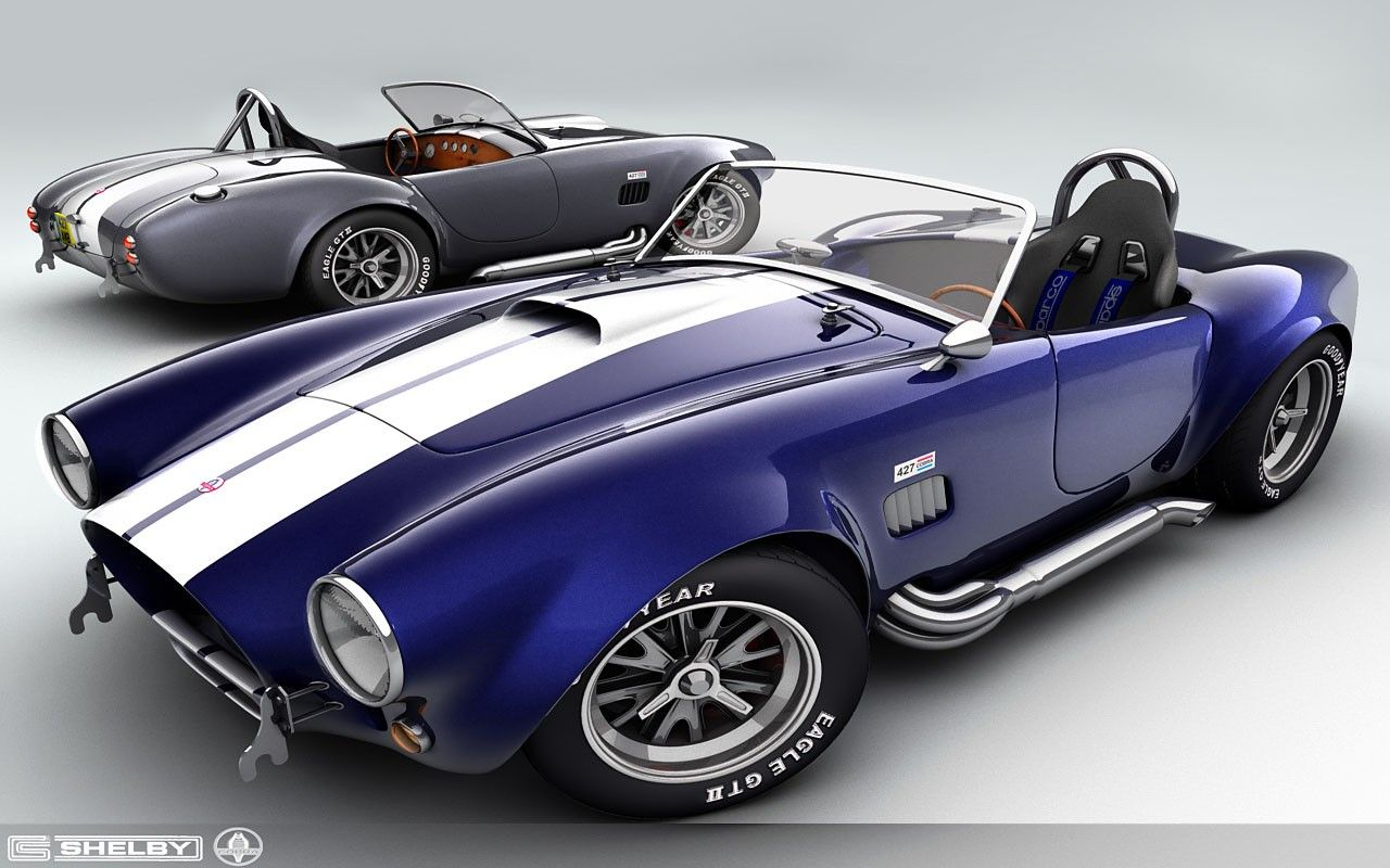 images of american cars wallpaper 1280x800 muscle classic ...