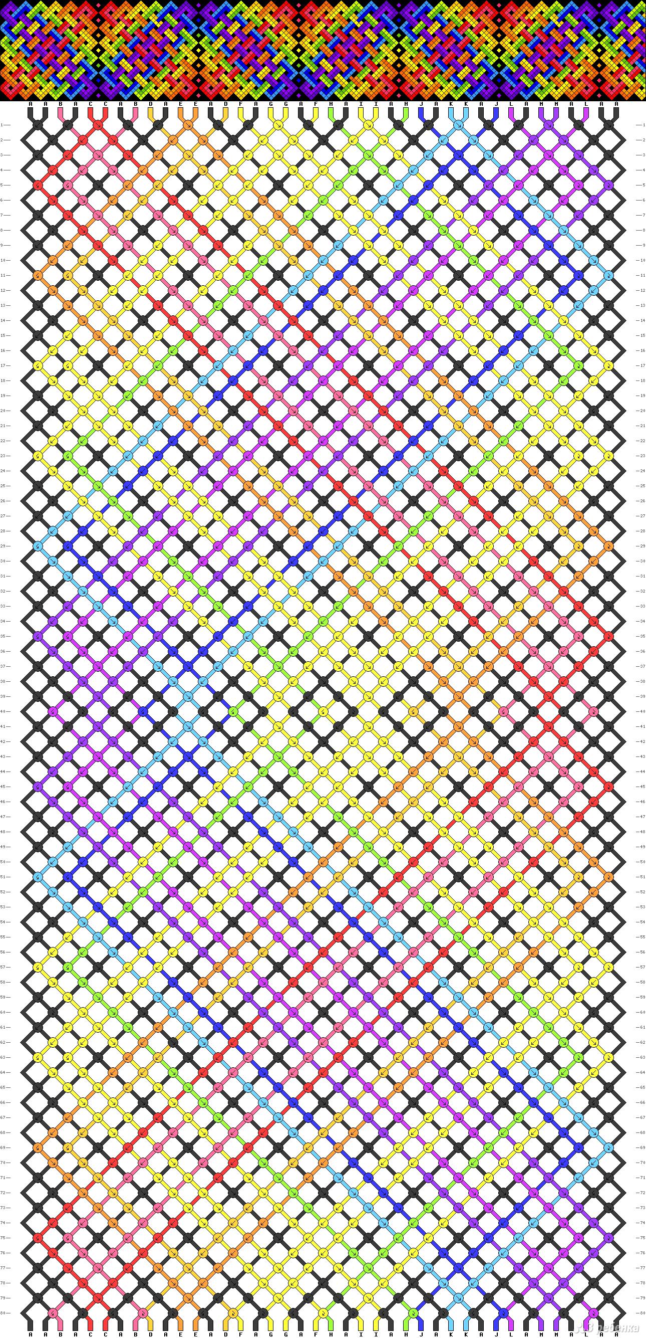 Оазис для цветов как работать