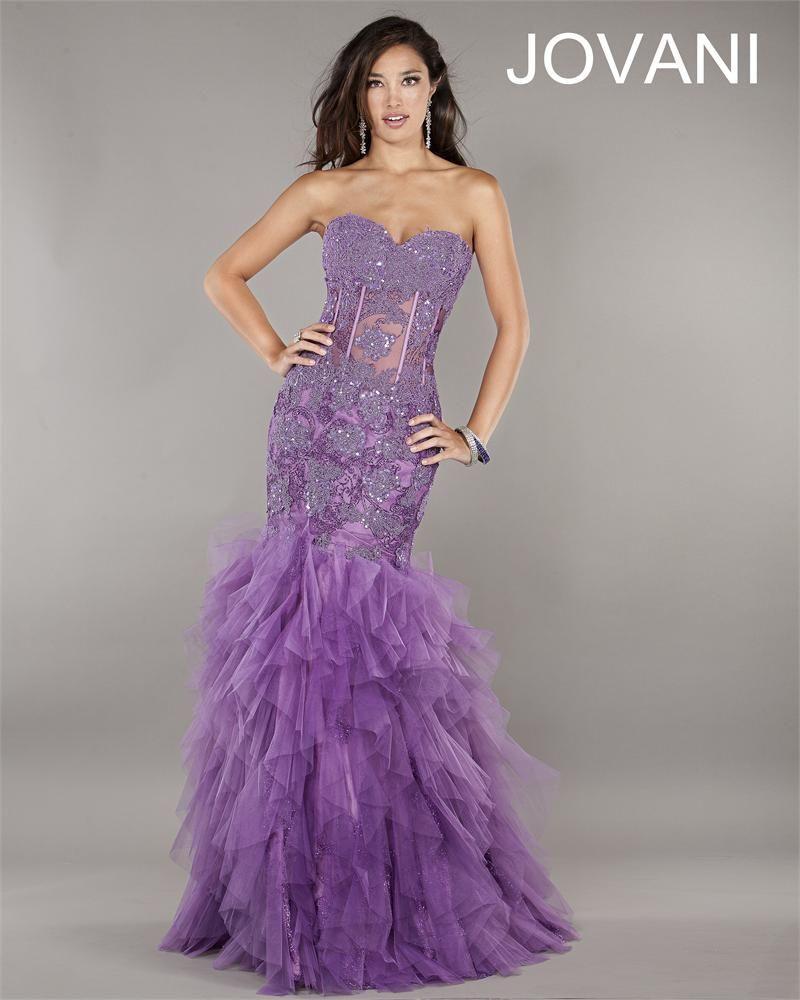 Beautiful historical wedding ballroom dresses dresses or