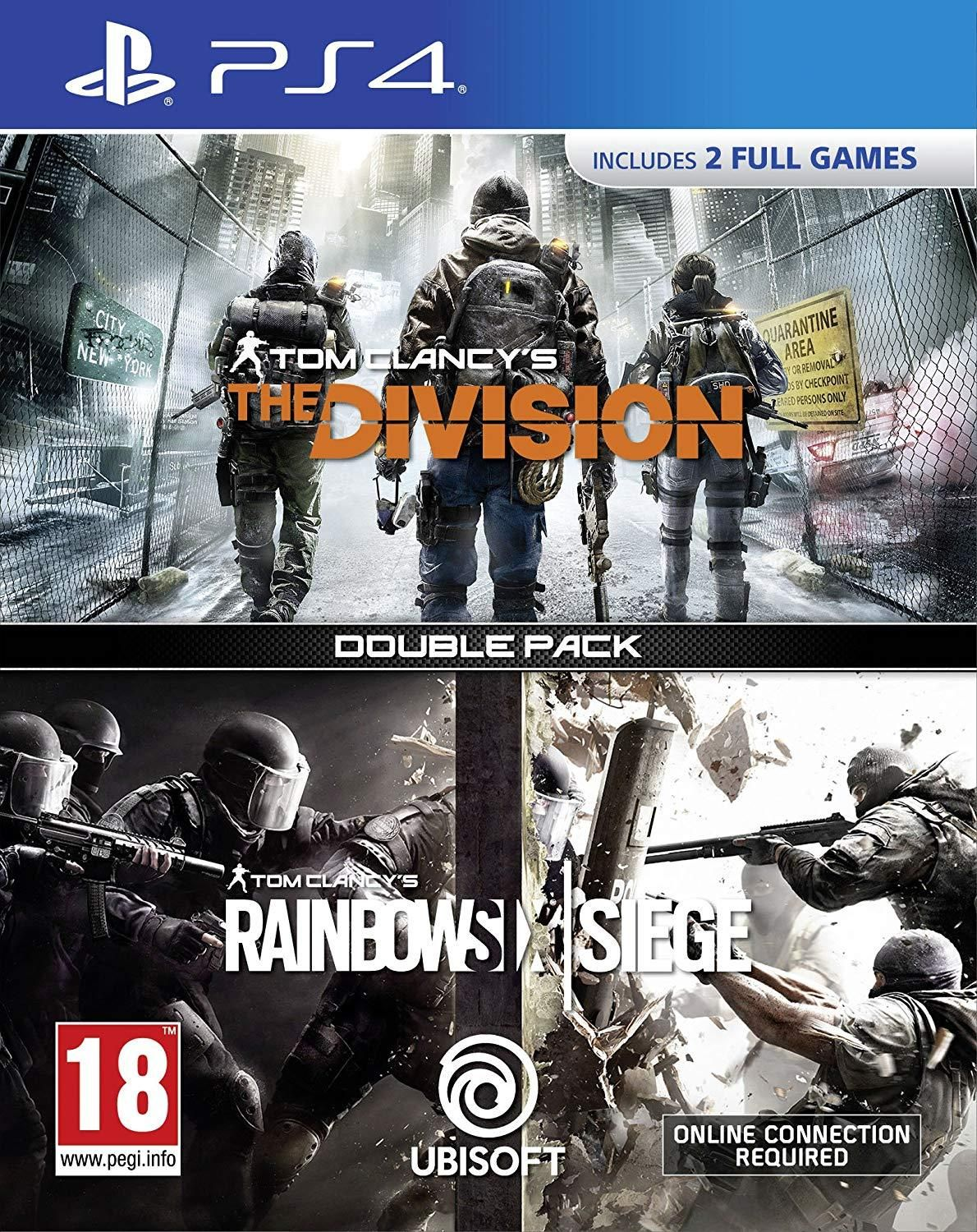 How To Get Better At Rainbow Six Siege Ps4