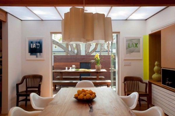Facelift a House Badezimmer digitale 3d-Fotos sind Ansprechend und