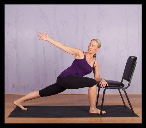 top chair yoga poses for seniors  poses de ioga ioga yoga