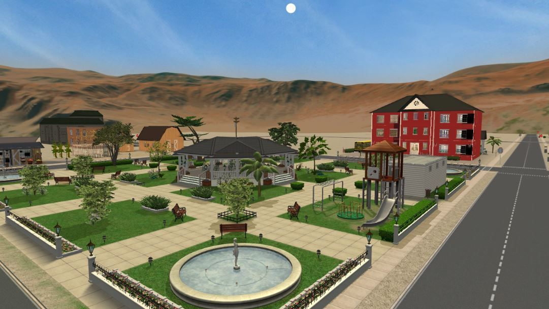 Simagr 233 Es Today I Am Sharing With You Simmerley S City