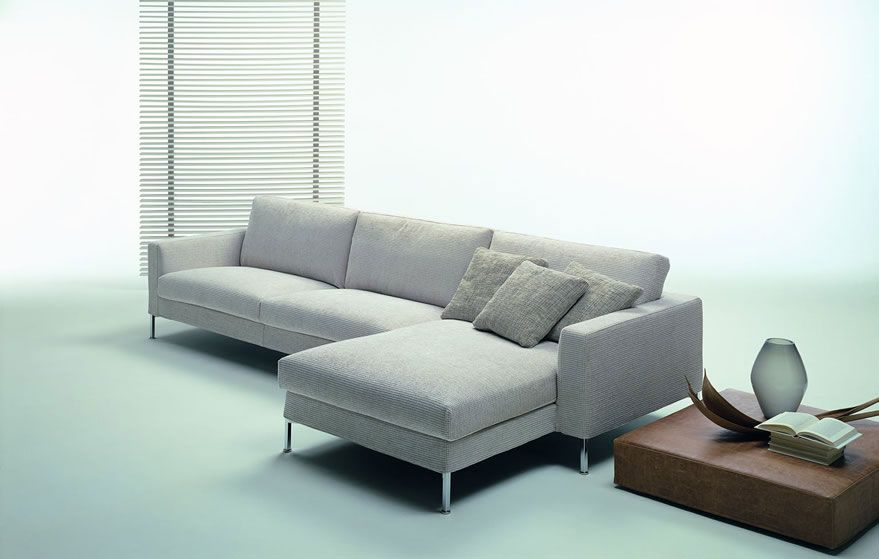 Super Before Buying Your Modern Sectional Sofas Know Some Fact Pdpeps Interior Chair Design Pdpepsorg