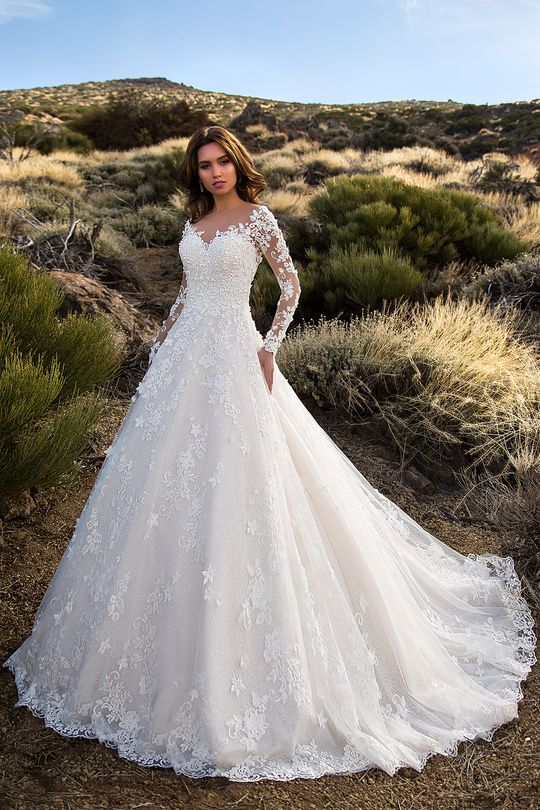 This Is My Wedding Dress Ball Gowns Wedding Wedding Dress Sleeves Affordable Wedding Gown