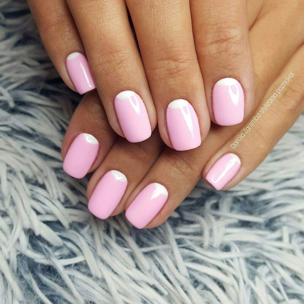 Pin by Dorota Zaremba on my passion - nails   My nails