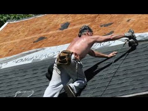 Roofing Bristol Ct Contractors And Roofers Offer Great Prices And Reviews Roofing Contractors Roofer Roof Installation