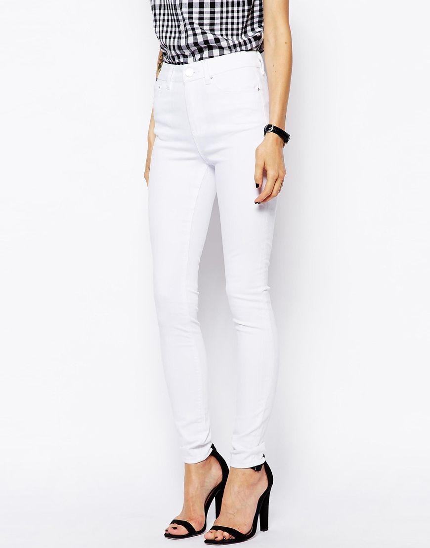 Jeans Ye Jean - Part 277