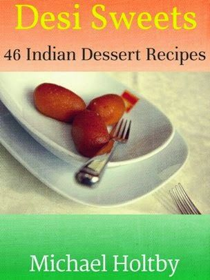 Precious free books free books limited time offer desi sweets precious free books free books limited time offer desi sweets 46 indian dessert recipesindian forumfinder Choice Image