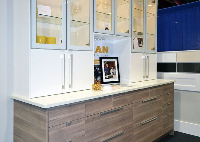 ikea brokhult kitchen w glass door google search kitchen pinterest glass doors high. Black Bedroom Furniture Sets. Home Design Ideas