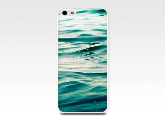 nautical iphone 5s case 4 4s iphone case beach by mylittlepixels