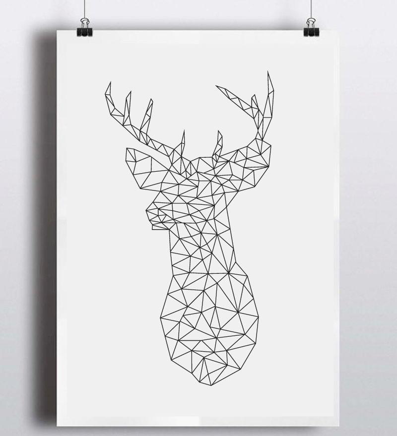Skandinavische Poster skandinavische poster suche zukünftige projekte