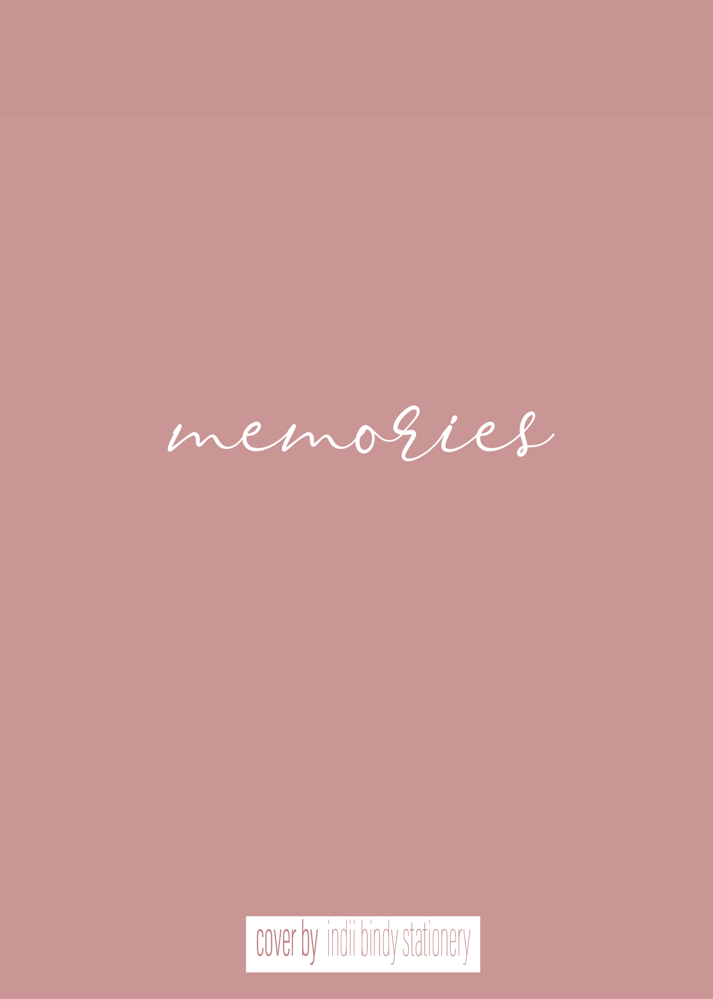 Pink Memories Instagram Cover Instagram Logo Instagram Highlight Icons Instagram Icons